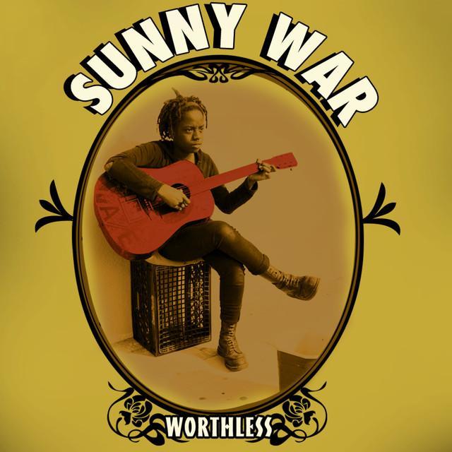 Sunny War