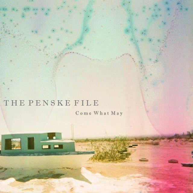 Penske File