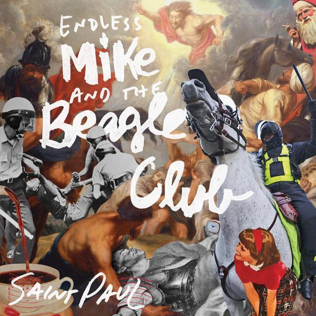 Endless Mike & Beagle Club