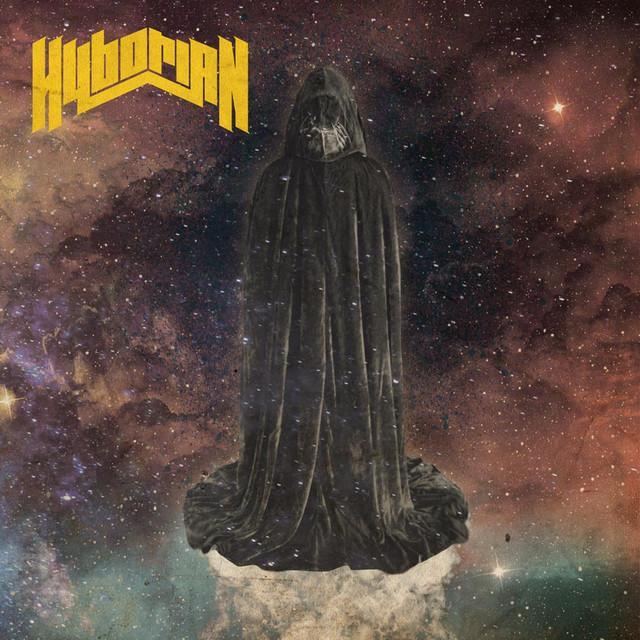 Hyborian