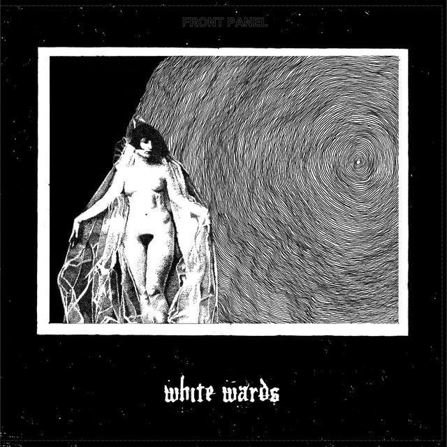 White Wards