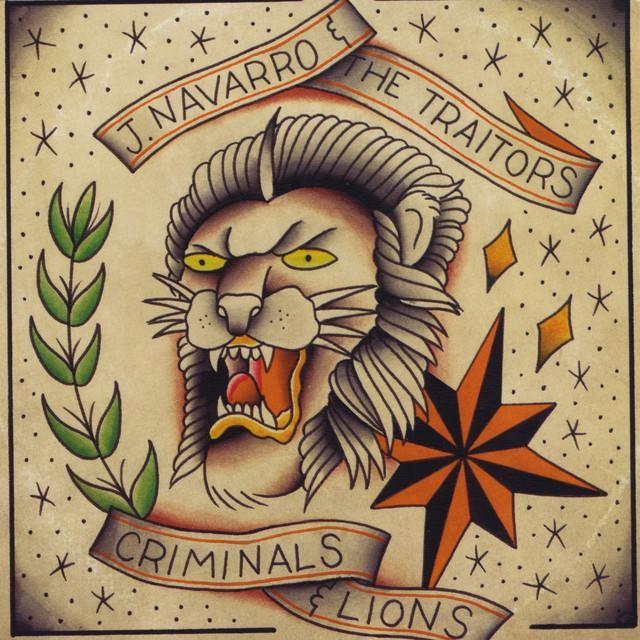 J. Navarro & The Traitors