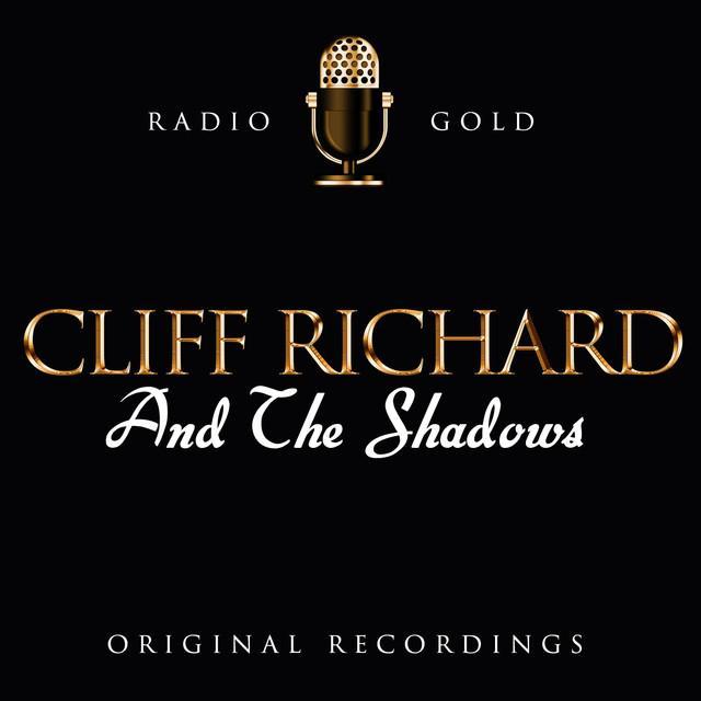Cliff Richard / The Shadows