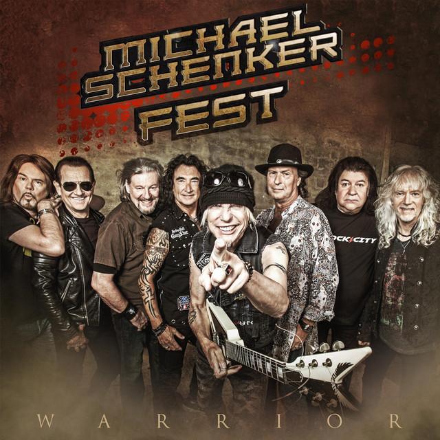 Michael Fest Schenker