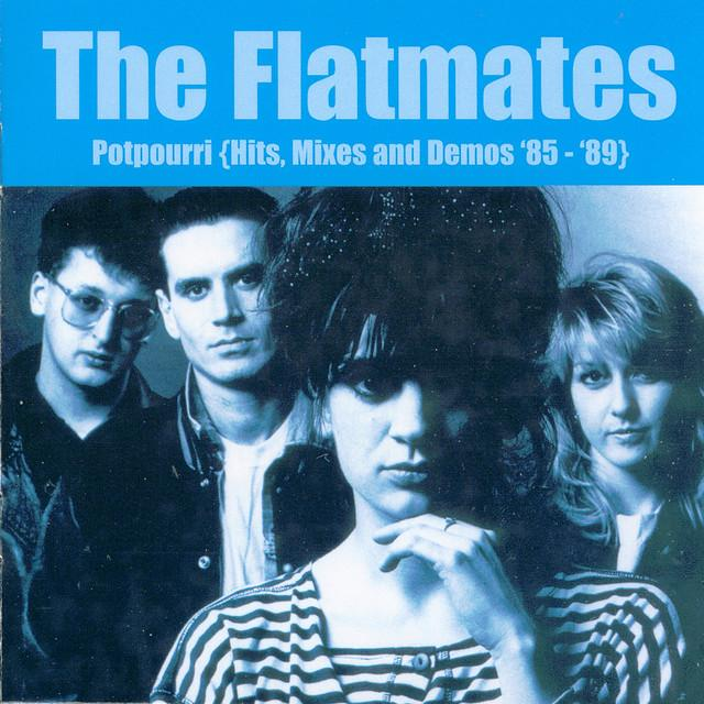 Flatmates