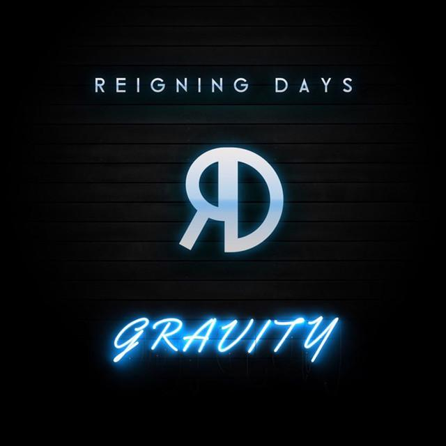 Reigning Days