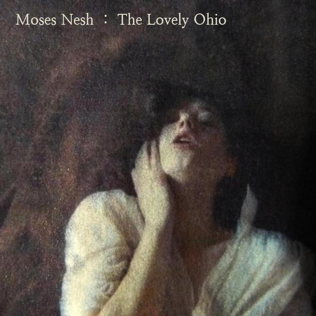 Moses Nesh