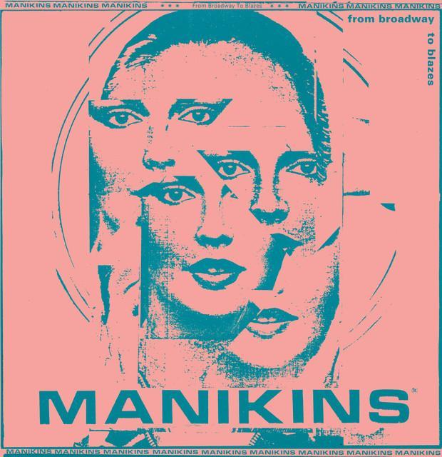 Manikins