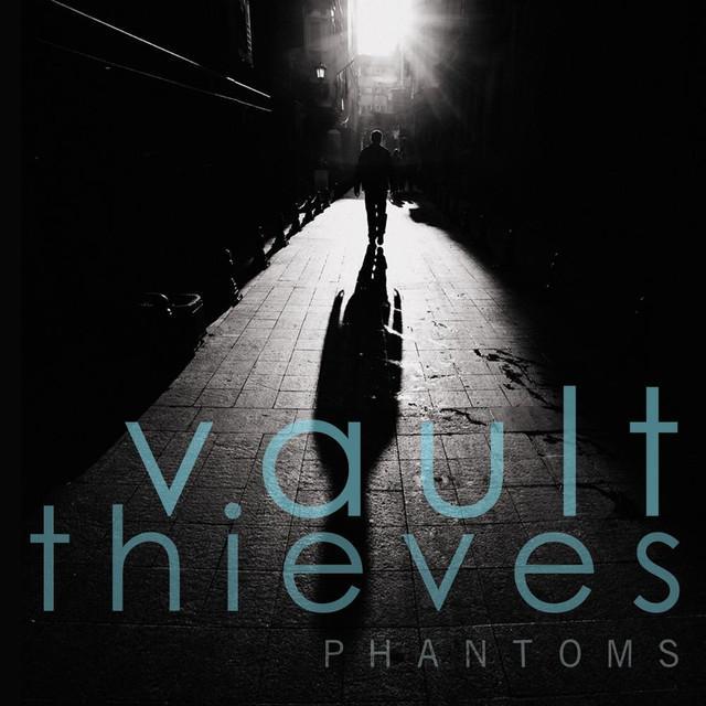 Vault Thieves