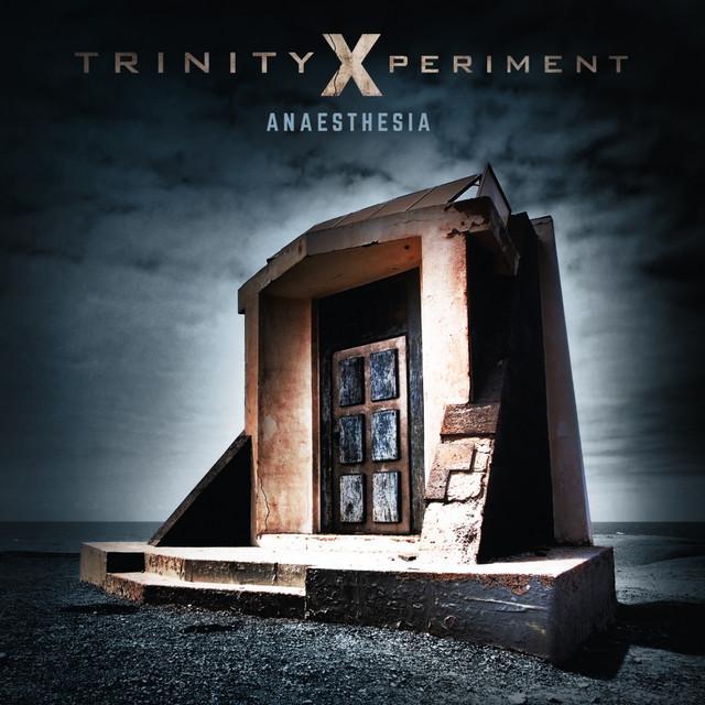 Trinity Xperiment