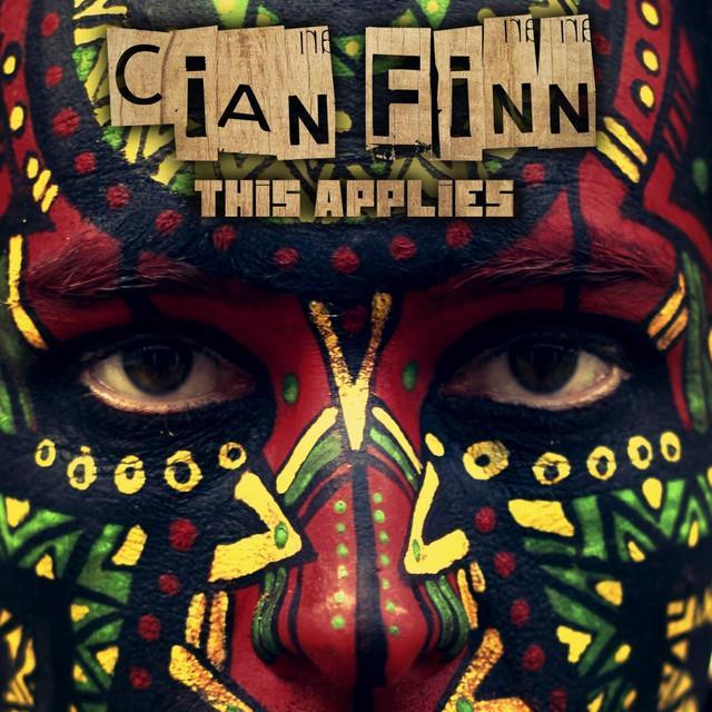 Cian Finn