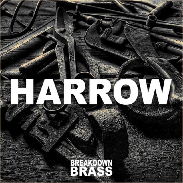 Breakdown Brass
