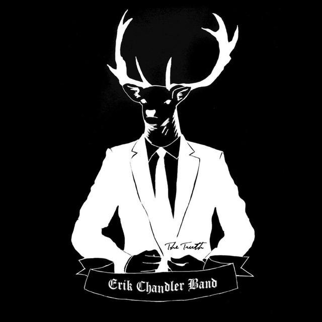 Erik Chandler Band