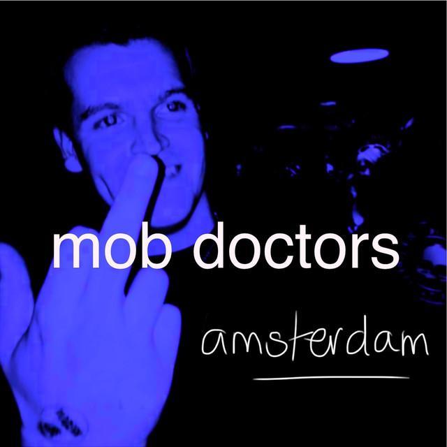 Doctors Mob