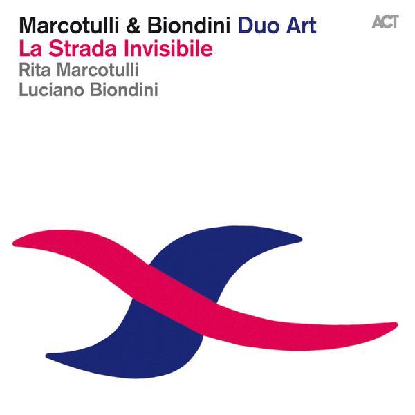 Rita Marcotulli