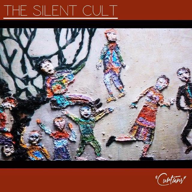 Silent Cult