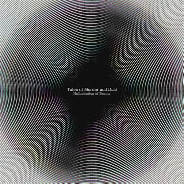 Tales Of Murder & Dust