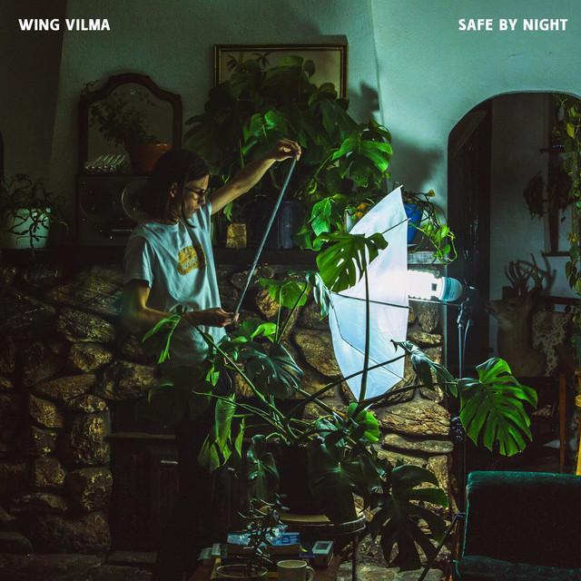 Wing Vilma