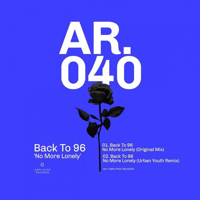 96 Back
