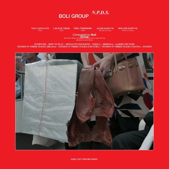 Boli Group