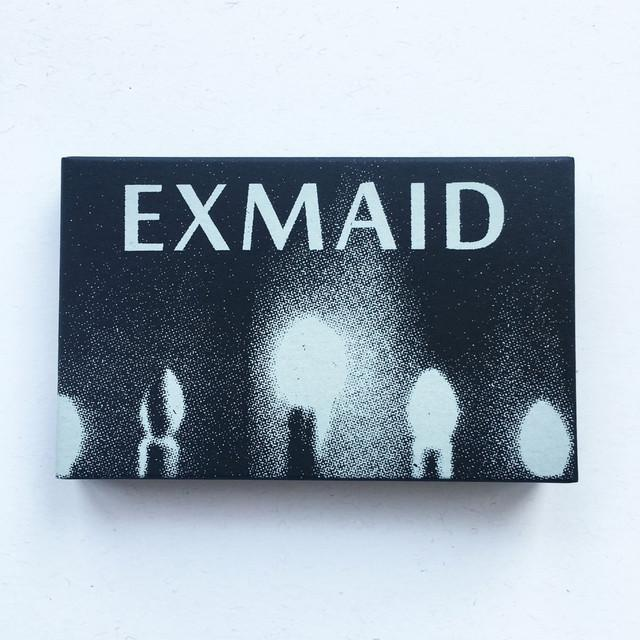 Exmaid