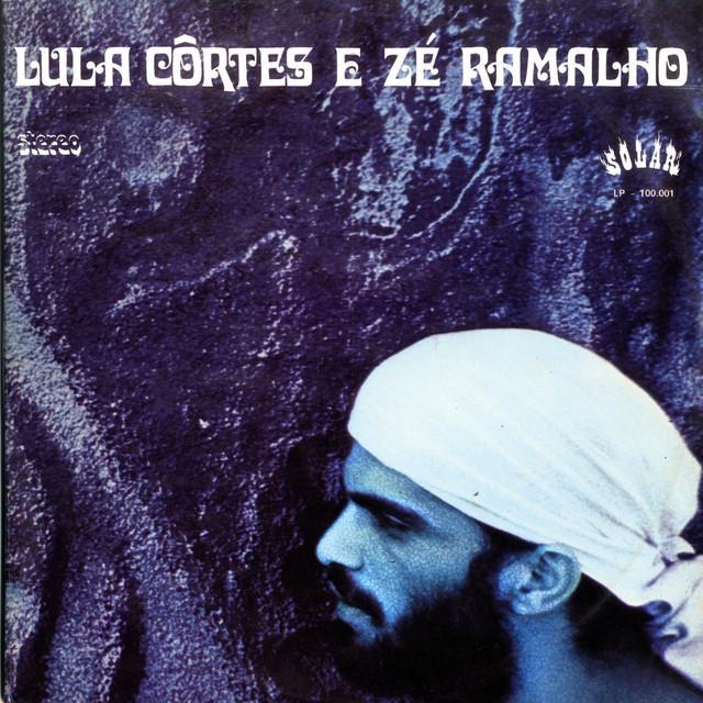 Lula Cortes