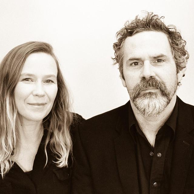 Pharis Romero & Jason