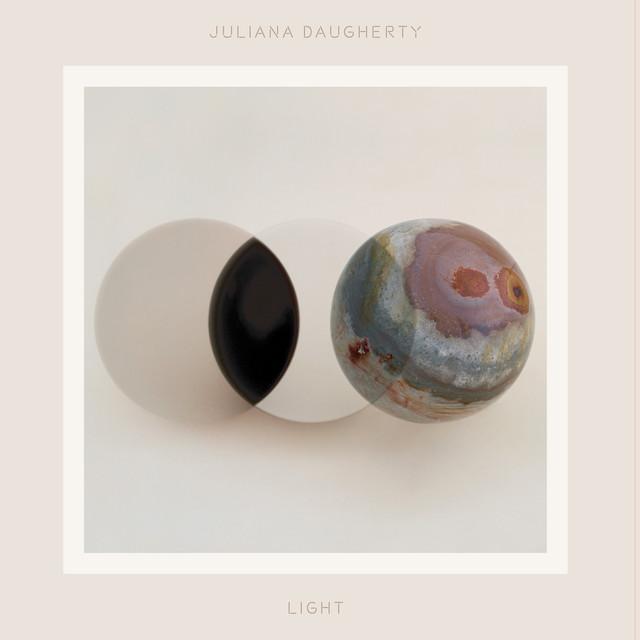 Juliana Daugherty