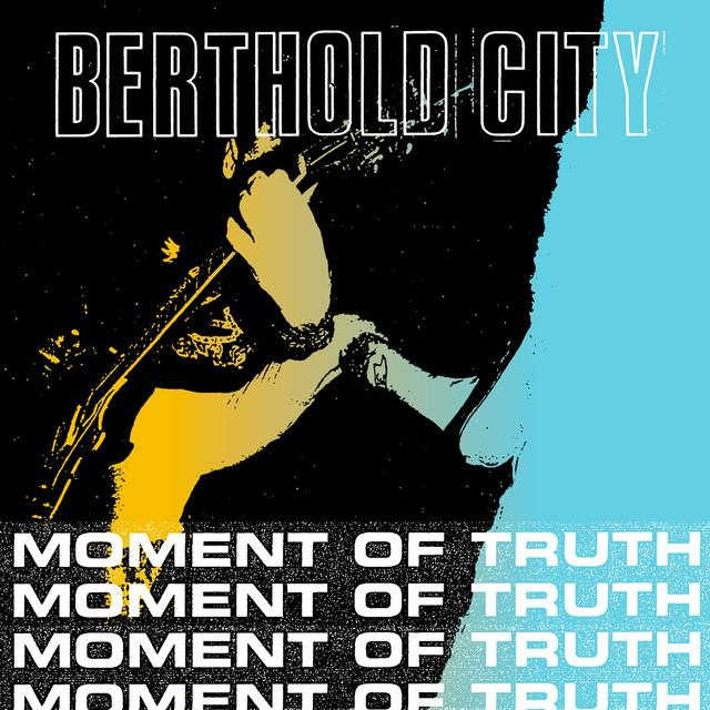 Berthold City