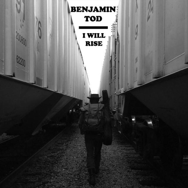 Benjamin Tod