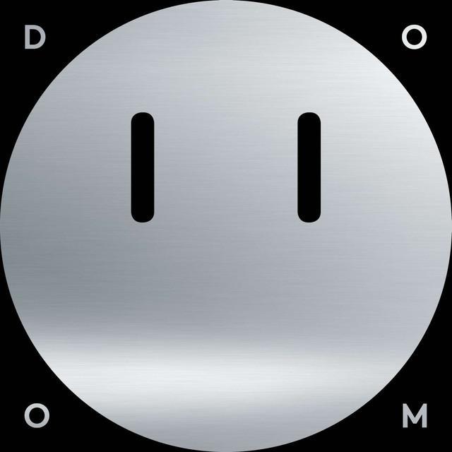 Bonnacons Of Doom