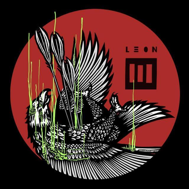 Leon Iii