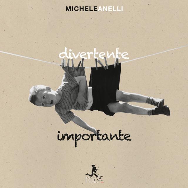 Michele Anelli