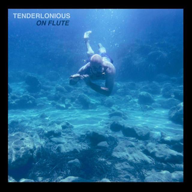 Tenderlonious