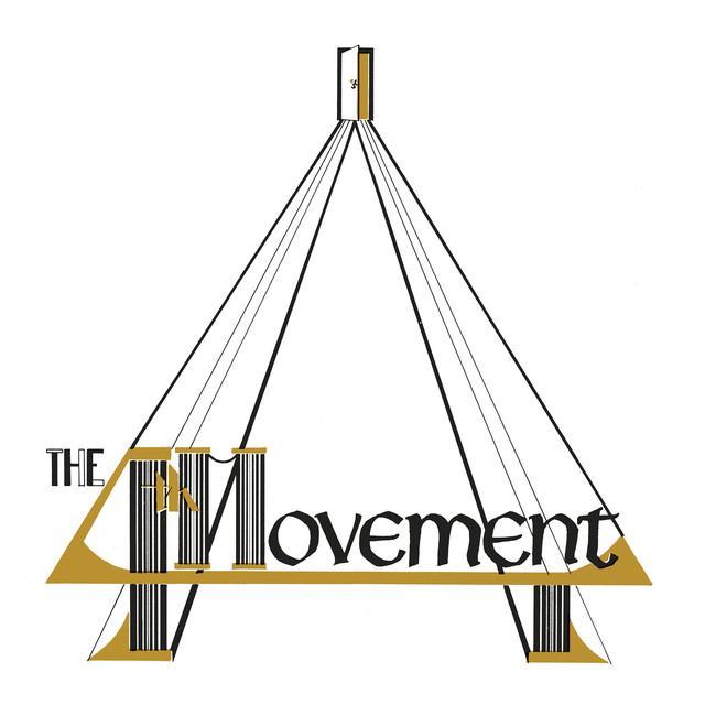 4Th Movement