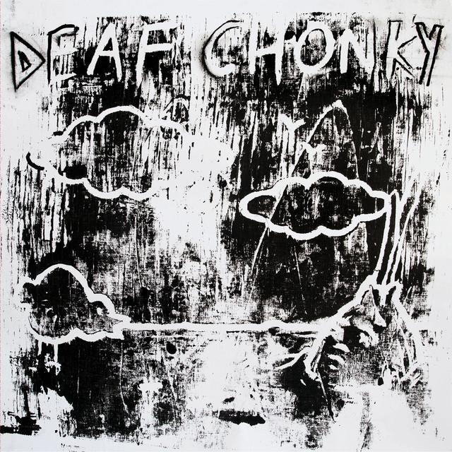 Deaf Chonky
