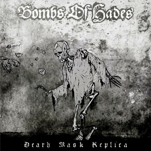 Bombs Of Hades