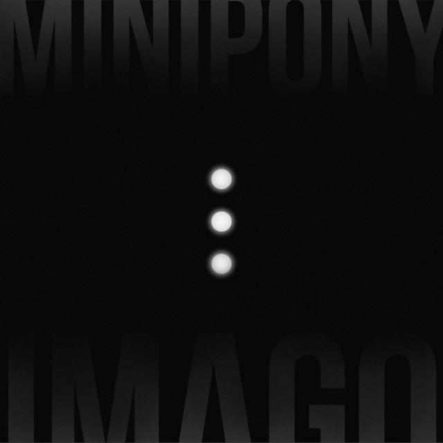 Minipony