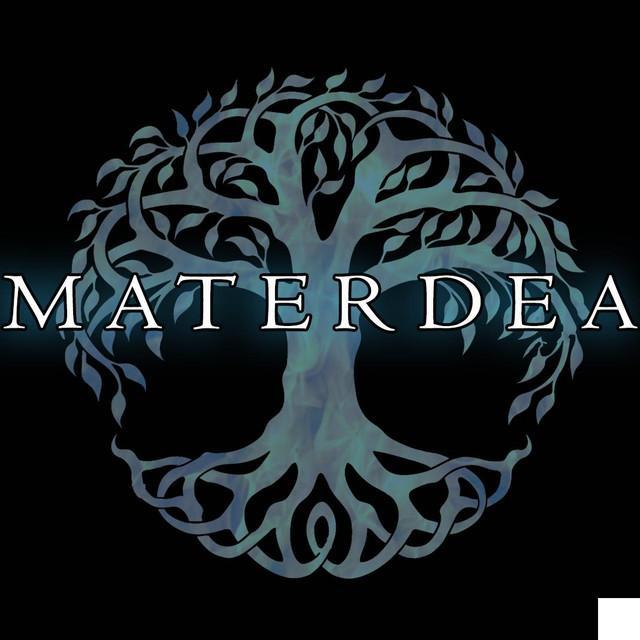 Materdea