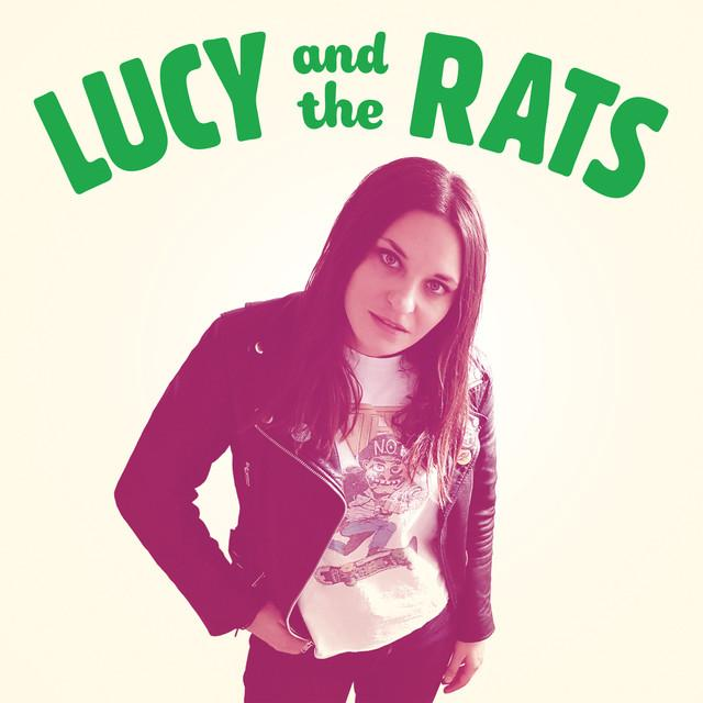 Lucy & Rats