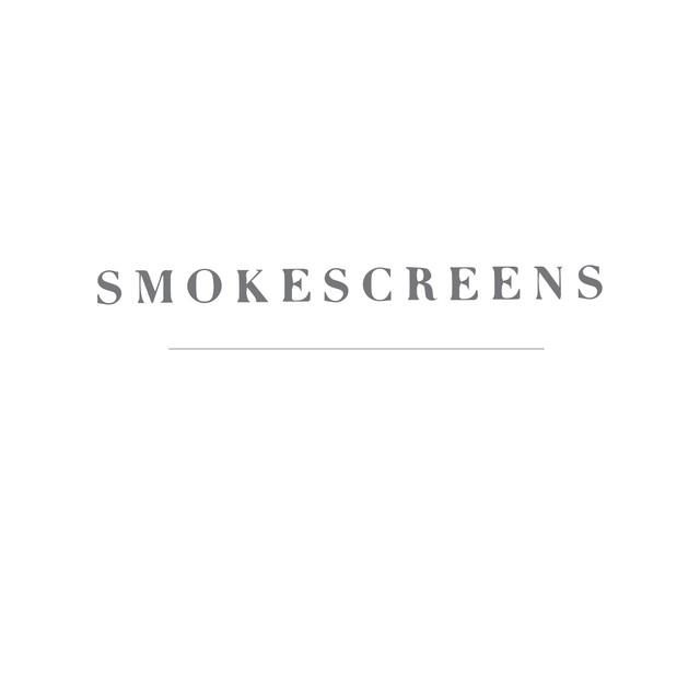Smokescreens