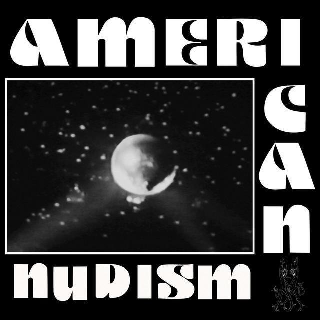 American Nudism