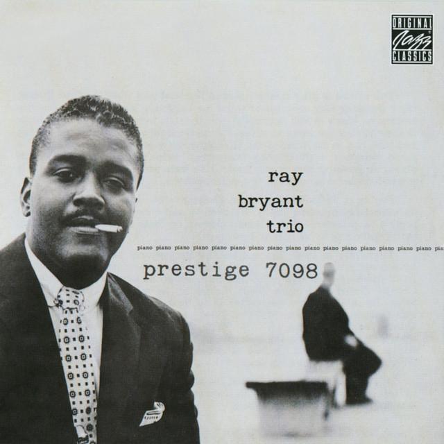 Ray Trio Bryant