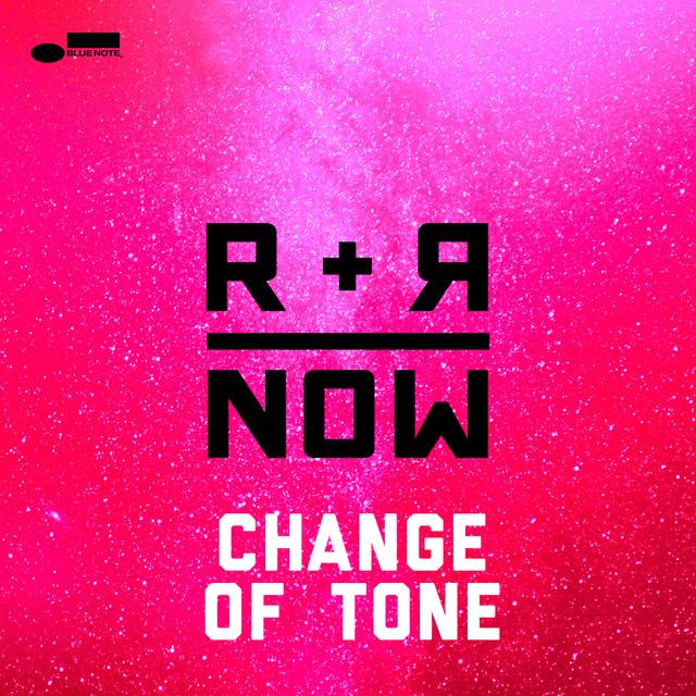 R+R=Now