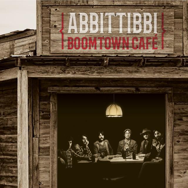 Abbittibbi