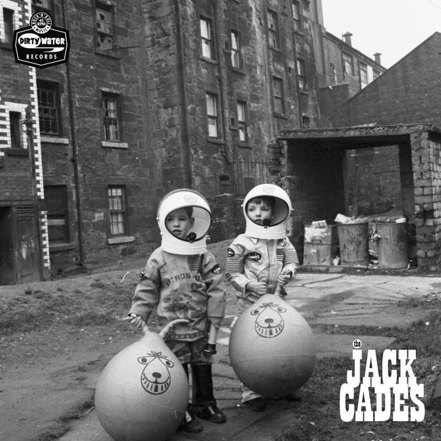 Jack Cades