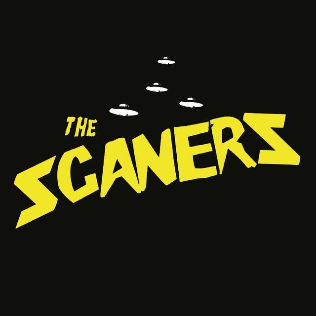 Scaners