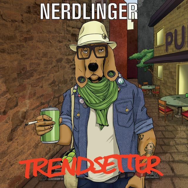 Nerdlinger