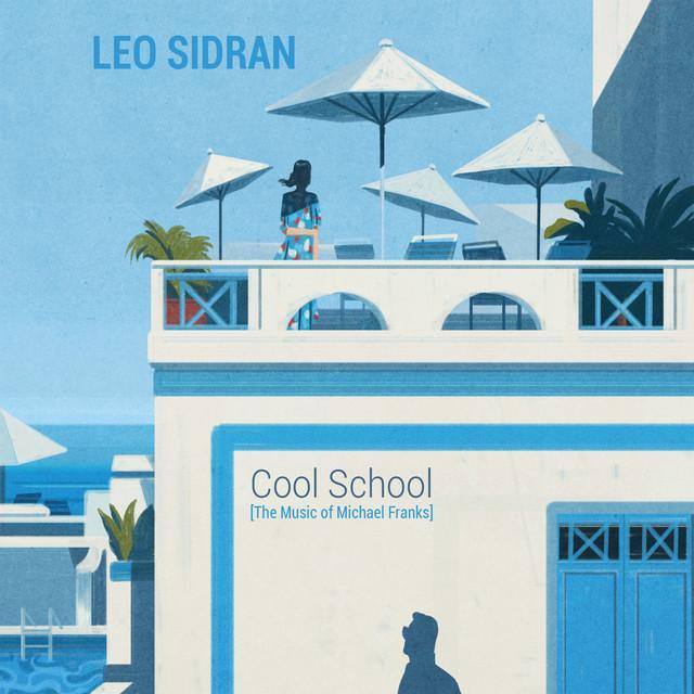 Leo Sidran