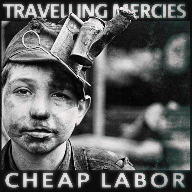 Travelling Mercies